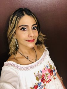 anisha lalani